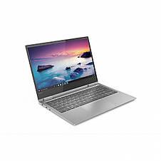Ноутбук Lenovo Yoga 730 15.6FHD IPS Touch/Intel i5-8250U/8/256F/NVD1050-4/W10/Platinum, фото 3