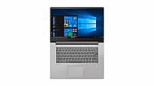 Ноутбук Lenovo IdeaPad 530S 15.6FHD IPS/Intel i3-8130U/8/256F/int/DOS/Mineral Grey, фото 3