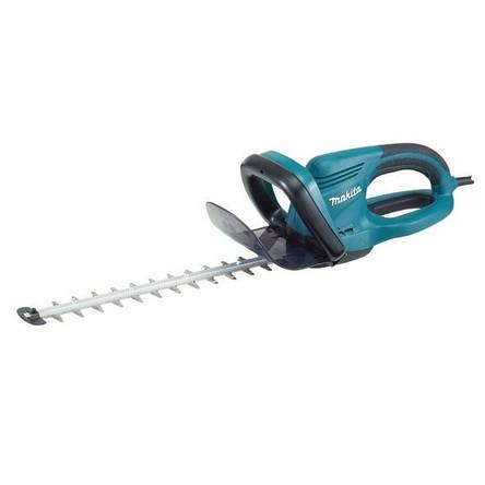 Ножницы Makita UH4570 для живой изгороди (кусторез), 550 Вт, 3,6 кг, фото 2