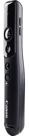 Презентер Canon PR1100-R, фото 2