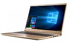 Ноутбук Acer Swift 3 SF315-52-55D3 15.6FHD IPS/Intel i5-8250U/8/256F/int/Lin/Gold, фото 2