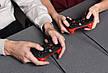 2Е Проводной геймпад GC100 USB Черний, фото 4