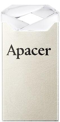 Накопитель Apacer 32GB USB 2.0 AH111 Crystal