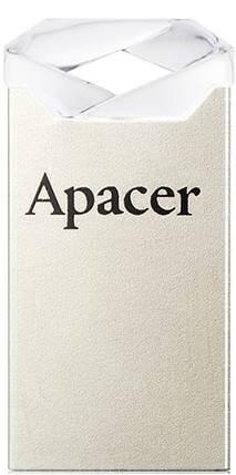 Накопитель Apacer 32GB USB 2.0 AH111 Crystal, фото 2
