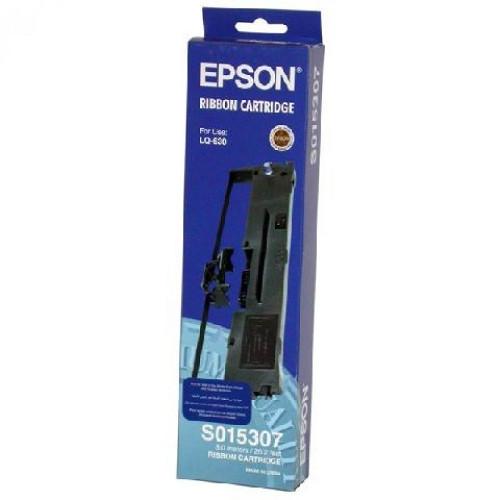 КАРТ.EPSON original A4 LQ630
