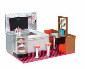 Набор мебели Our Generation Ретро столовая BD67067Z, фото 2