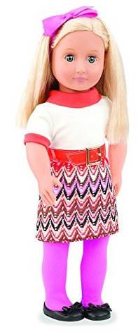Набор одежды для кукол Our Generation BD60014Z, фото 2