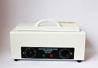 Сухожаровой стерилизатор NV-210 М705