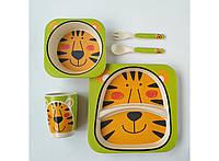 Набор Kronos Toys Сафари Бамбук tps88-8721083, КОД: 147141