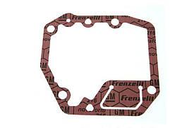 Прокладка верхней крышки МКПП & КПП EASYTRONIC штока выбора передач GM 24587011 24581346 90345458 90092327