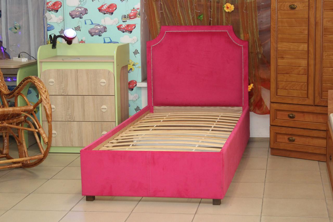 Детская кровать со склада в Одессе