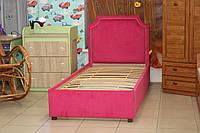 Детская кровать со склада в Одессе, фото 1