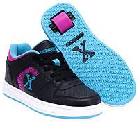 6f4a741277a4a9 Роликовые кроссовки Heelys в категории роликовые кроссовки, кеды в ...