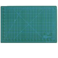 Раскройный лист для модельера