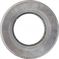 Ролик режущий для плиткореза 22 х 10,5 х 2  мм MTX (87662)