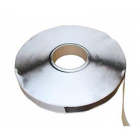 Лента Fixit (К2) 15 мм х 25 м