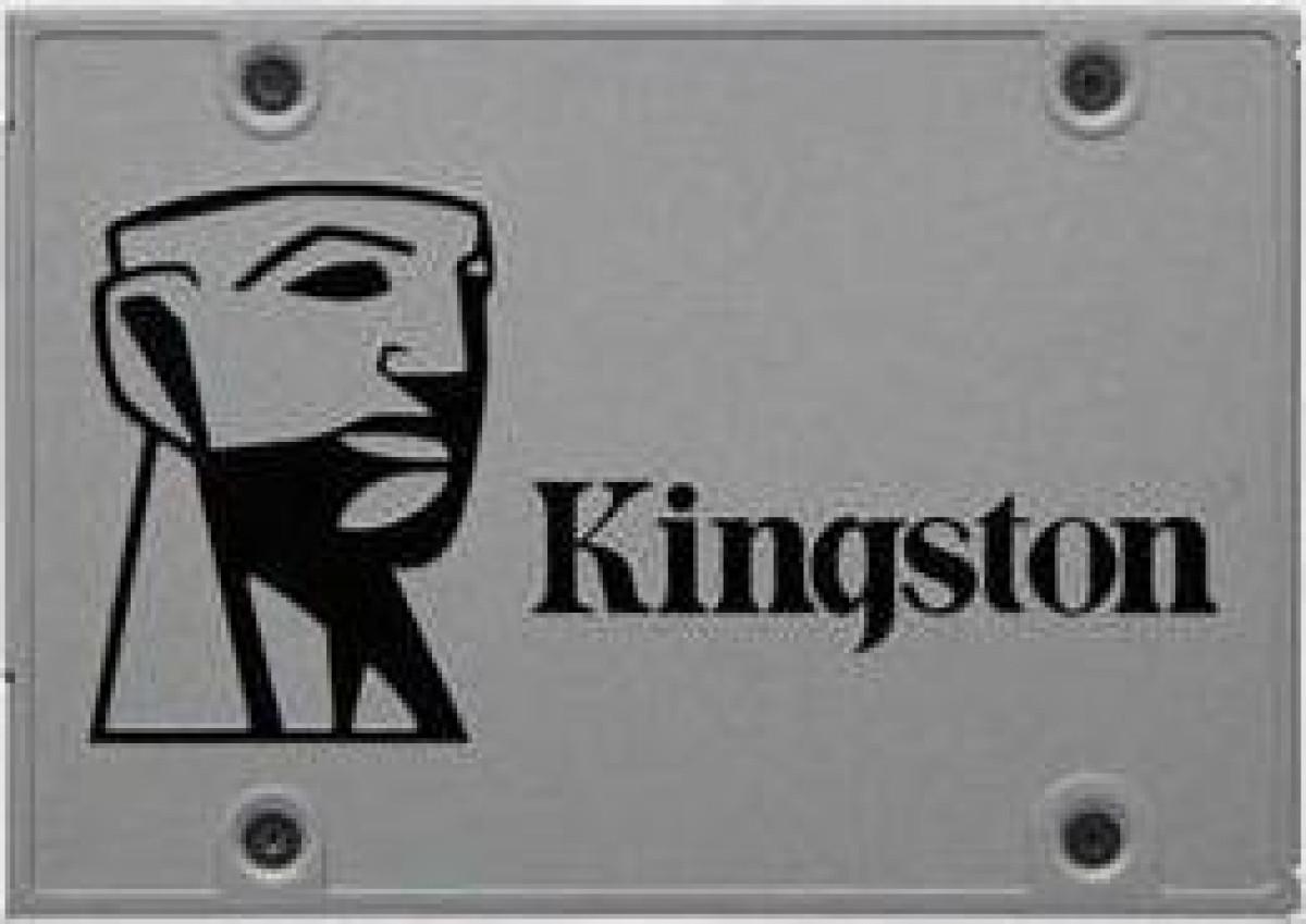 "Твердотельный накопитель SSD 2.5"" Kingston UV500 480GB SATA 3D TLC"