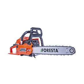 Бензиновые FORESTA FA-45S бензиновая, фото 2