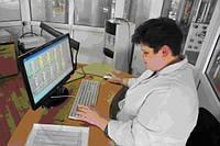 Автоматизированные системы управления технологическими процессами (АСУТП) пищевая промышленность