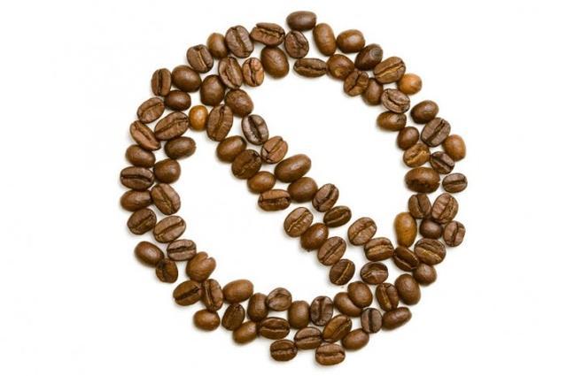 можно ли пить кофе без кофеина