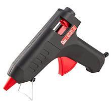 Клеевой пистолет TOP TOOLS электрический, 11 мм, 40 Вт