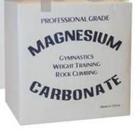 Магнезия (тальк гимнастический, вес 55 г)