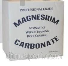 Магнезия (тальк гимнастический, вес 55 г) , фото 2