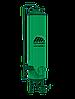 Фильтр ионитный ФИПа-I