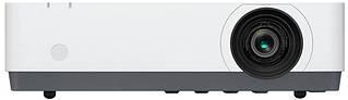 Проектор Sony VPL-EW435 (3LCD, WXGA, 3100 ANSI lm)