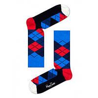 Носки Happy Socks Скотти / hs - AR01-067