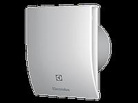 Вентилятор бытовой осевой Electrolux EAFM-100TH Magic