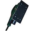 Виброшлифовальная машина DWT ESS02-187 T, фото 5