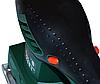 Виброшлифовальная машина DWT ESS02-187 T, фото 2