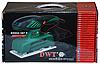 Виброшлифовальная машина DWT ESS02-187 T, фото 7