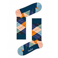 Носки Happy Socks Фридрих / hs - ARY01-2004
