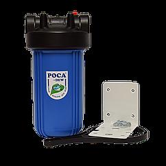 Фильтр механической очистки Роса 111-10ВВ 1 111-10ВВ, КОД: 293002