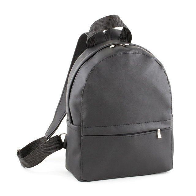 2d4807738910 Купить Женский рюкзак СС-4060-10 в Киеве от компании