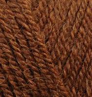 Пряжа Alize Alpaca Royal 690