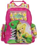 Рюкзак в школу. Как выбрать ранец для ребенка?