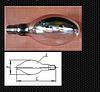 ДРИЗ — зеркальные металлогалогенные лампы (Эколюм)