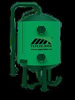 Фильтр ионитный ФИПа-II