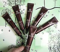 Сыворотка-бустер для повреждённых волос Floland Premium Soothing Booster Essence