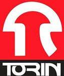 Прес гідравлічний настільний 12т Torin TY12001, фото 2