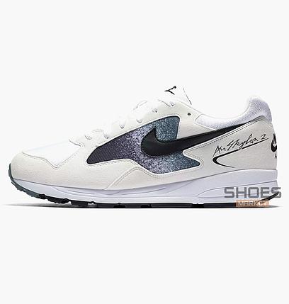 51878f60 Мужские кроссовки Nike Air Skylon II White AO1551-101, оригинал, фото 2