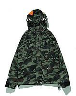 ✔️ Куртка-ветровка Bape