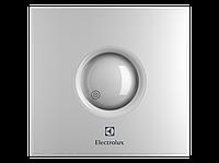 Вентилятор бытовой осевой Electrolux EAFR-120T white Rainbow