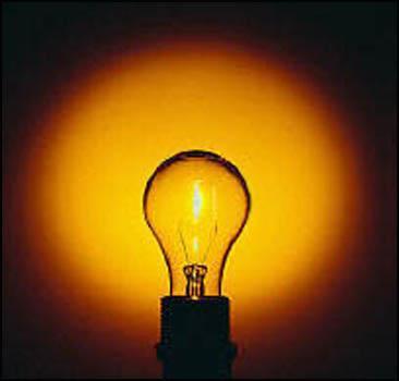 Освещение и комплектующие