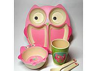 Набор Kronos Toys Совунья Бамбук tps88-8721046, КОД: 147156