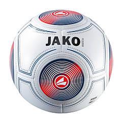 Футбольный мяч JAKO FIFA PRO 5 4059562000160, КОД: 199293