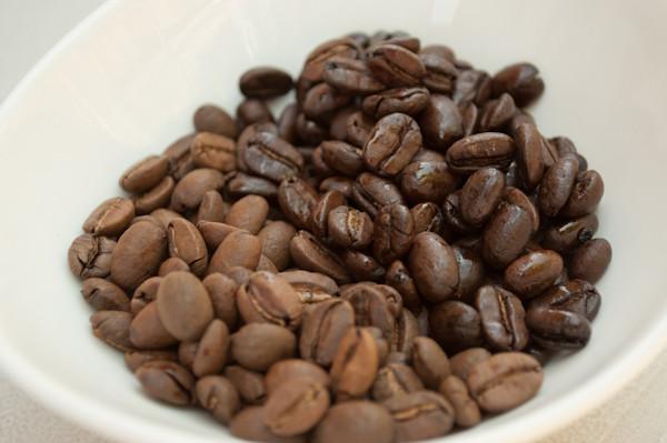 что такое бленды и купажи кофе